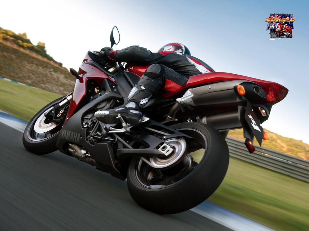 kJxGhP0zcAvG Yamaha Ns 1000