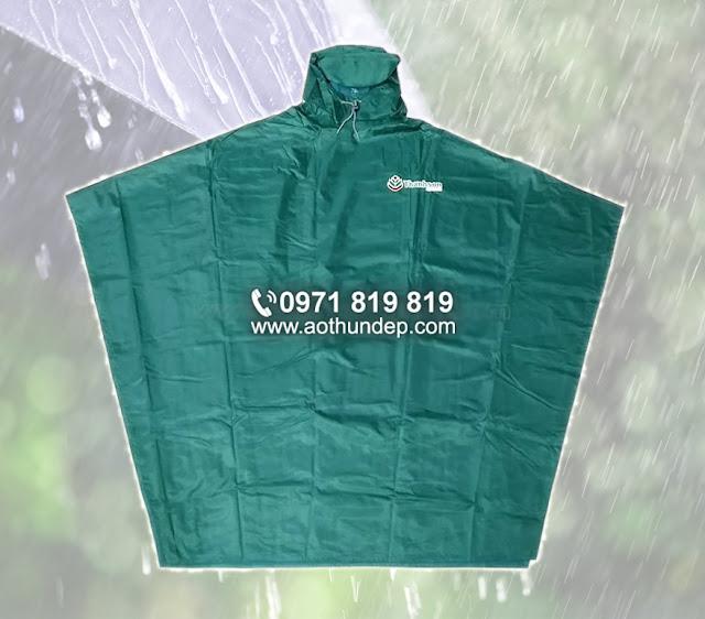 in áo mưa1