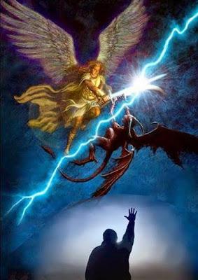 http://1.bp.blogspot.com/-KY33BZMZfDQ/U2F9NA4pSII/AAAAAAAAMPg/P18eVpEMHZQ/s1600/power-of-prayer-angels-working2+(1).jpg