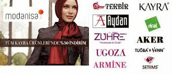 a49ab9a85177c Moda Giyim Alışveriş Siteleri : Tesettür Giyim Siteleri  En ucuz ...