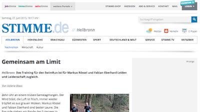http://www.stimme.de/heilbronn/nachrichten/region/Gemeinsam-am-Limit;art16305,3399302