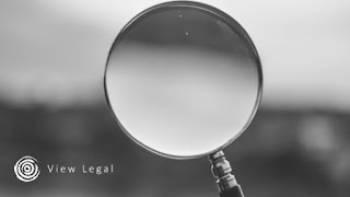 View Legal blogpost 'Looking through (you)** - A sole trustee appointing an attorney ' by Matthew Burgess