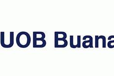 Lowongan Kerja Terbaru PT. Bank UOB Indonesia (UOBI) Semua Jurusan Tersedia 3 Posisi Jabatan Terbaik Hingga 4 Maret 2019
