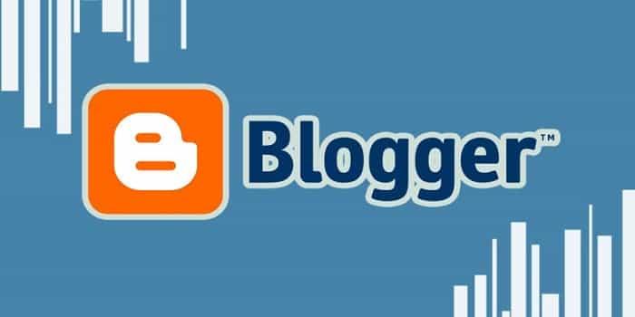blogger eskisi kadar aktif değil