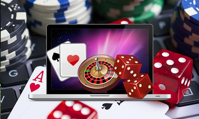millennials in gambling online casino attract new young gamblers