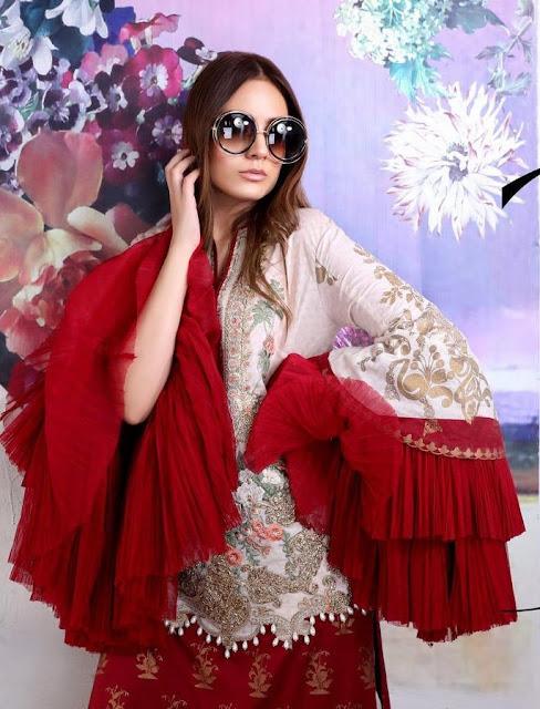 Deepsy Muzlin Premium Cotton pakistani Suits wholesaler