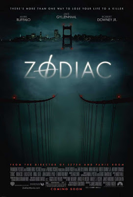 Download Zodiac (2007) Dual Audio {Hindi-English} BluRay 480p [500MB] | 720p [1.5GB] | 1080p [3.4GB]