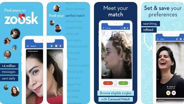 Zoosk-dating-app