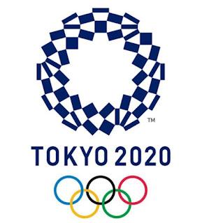 Kapan Olimpiade Akan Dilaksanakan, jadwal olimpiade tokyo, negara yang ikut olimpiade tokyo, pertandingan olahraga olimpiade tokyo, olimpiade tokyo 2020, logo olimpiade tokyo 2020, olimpiade musim panas tokyo, negara yang ikut olimpiade tokyo, cabang olahraga olimpiade tokyo