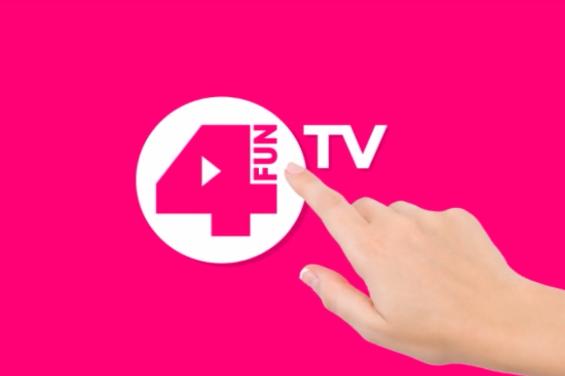 4FUN-TV