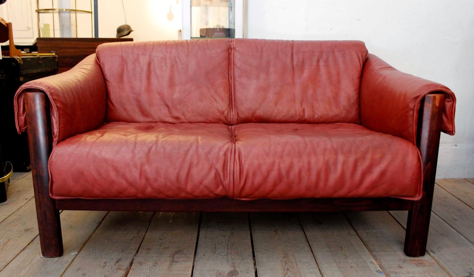sofas rinconeras baratos madrid segunda mano rv sofa recliners