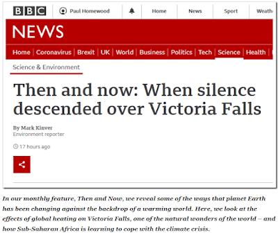 BBC marcia fino al midollo