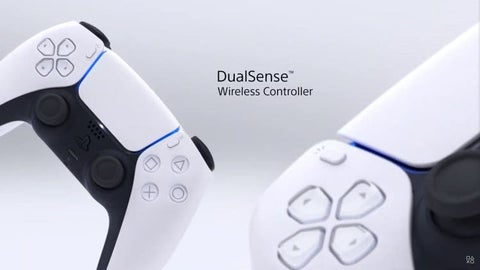 Every Game Designer in the World Thinks DualSense Is a Lovely Toy, Says Arkane Dev