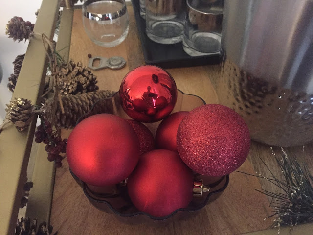 IMG 9870 - Three Creative Holiday Decorations that are Budget Friendly