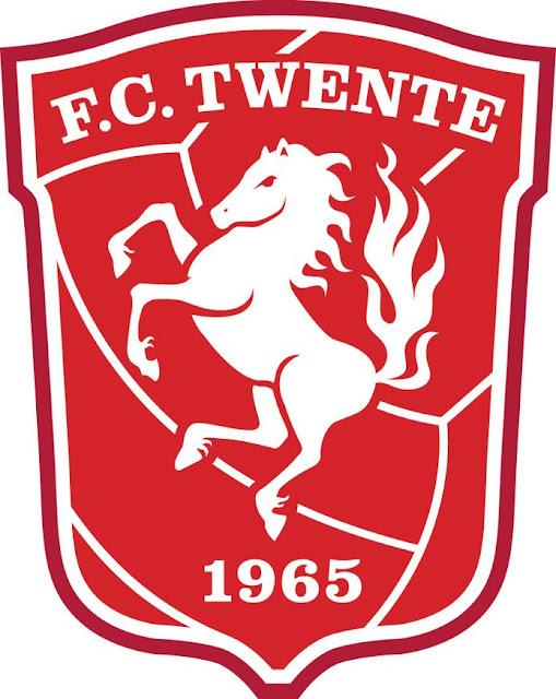 Begint in Twente de Victorie?