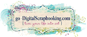 Go Digital Scrapbooking Forums