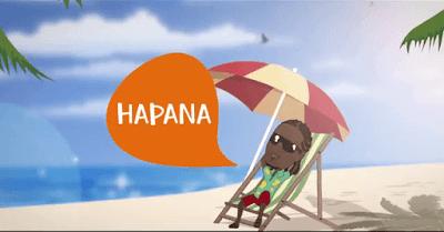 VIDEO | Jua kali – Najitoa