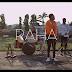 VIDEO & AUDIO   Marioo - Raha    Download/Watch
