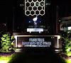 Menanya Tugas Kementerian Negara Republik Indonesia