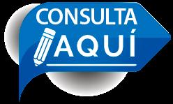 https://www.juntadeandalucia.es/educacion/portals/web/ced/programa-de-refuerzo-estival