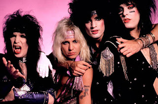 the dirt kontroversi motley crue