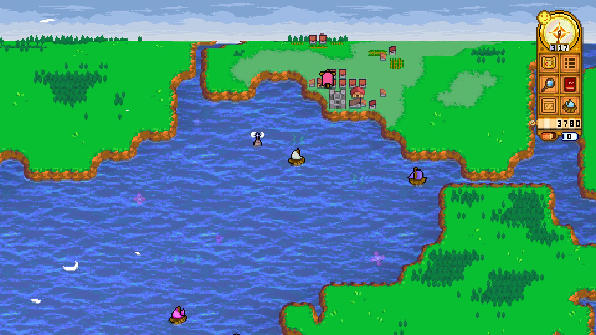 horizons-gate-pc-screenshot-01