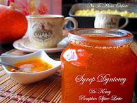 http://natomamochote.blogspot.com/2016/11/syrop-dyniowy.html