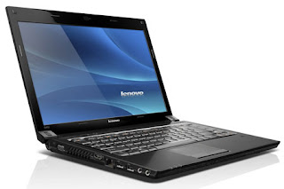 Download update lenovo drivers for windows 10 driver easy.
