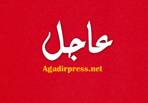 """23 إصابة جديدة ترفع حصيلة """"كورونا"""" إلى 7429 حالة في المغرب"""