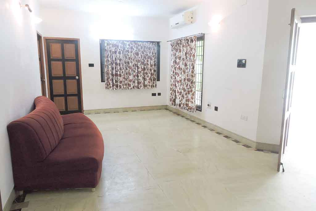 resorts in ecr for couples