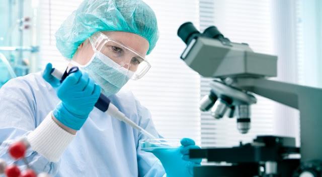Multiple Myeloma Test