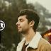 Ale Fdz exalta a Dios con su nuevo sencillo, «Refugio»: