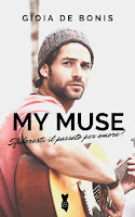 http://lacasadeilibridisara.blogspot.com/2020/02/review-party-my-muse-my-series-1-di.html