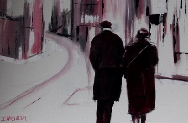 αστείες παλιομοδίτικες συμβουλές γνωριμιών DWTS ζευγάρια που χρονολογούνται 2015