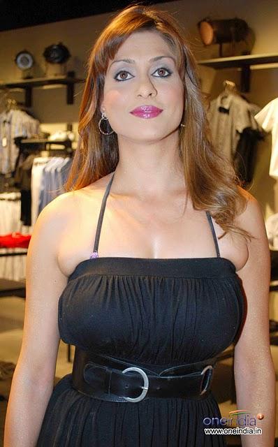 Shilpa Sakhlani 2000 nude (71 images) Erotica, Snapchat, in bikini