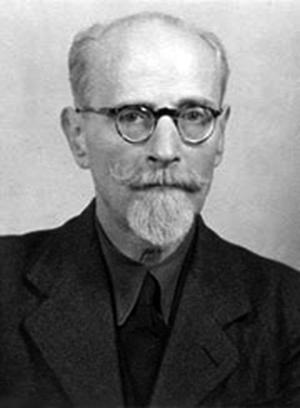 Профессор Иван Андреев: Благодатна ли советская церковь?