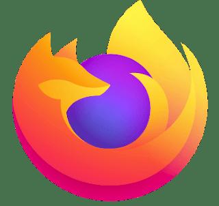 فايرفوكس على رابط مباشر عربي للكمبيوتر