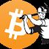 Hướng dẫn kiếm tiền kiếm Bitcoin miễn phí từ A đến Z