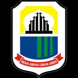Logo/ Lambang Kabupaten Lebak