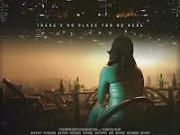 Download film Selamat Pagi, Malam (2014)