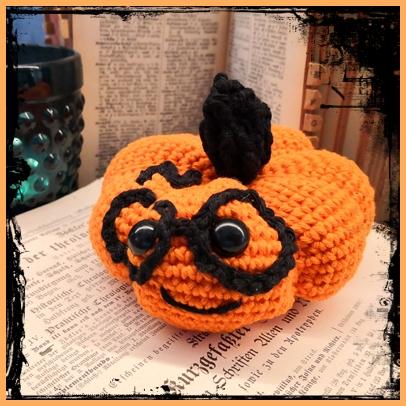 Amazon.com: Harry Potter Hedwig Inspired Crochet Amigurumi: Handmade | 406x406