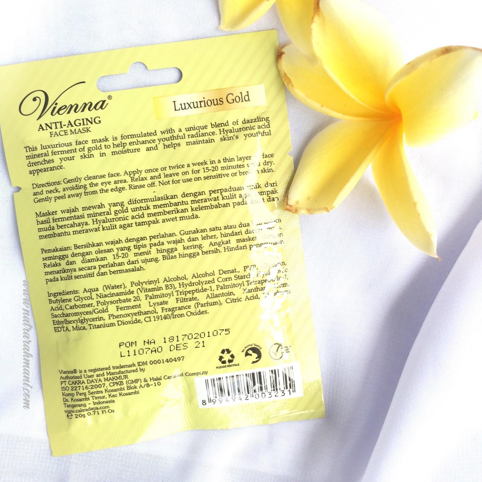 review-vienna-masker-natrarahmani