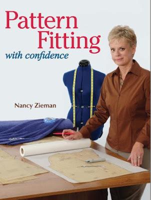 Télécharger Livre Gratuit Pattern Fitting With Confidence pdf