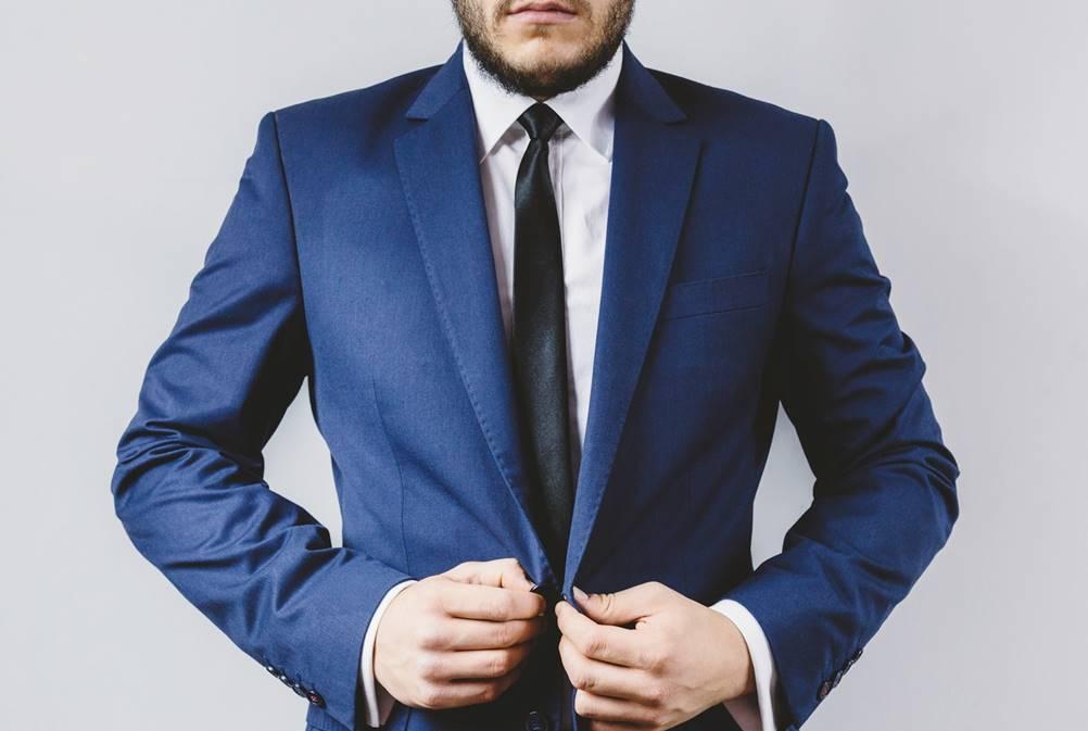 Marketing Pessoal - Porque ele é tão Importante