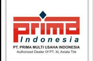 WALK INTERVIEW PRIMA INDONESIA Penempatan Ciamis Banjar