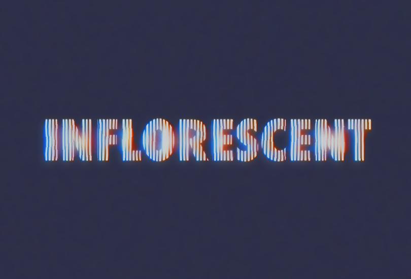 Album art + tracklisting: Friendly fires - Inflorescent | Random J Pop