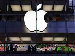 Apple is reportedly changing its software strategy, and here's why it may be good news for users