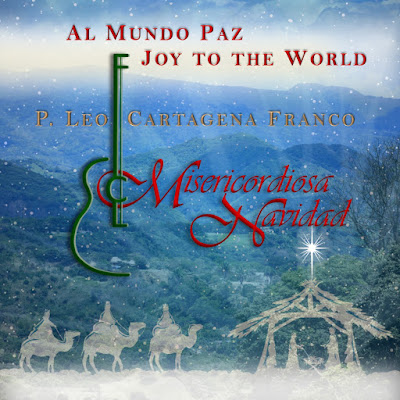 Al Mundo Paz/Joy to the World