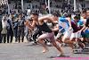 MIRC Ahmednagar Army Relation/Sport Bharti 2020-2021