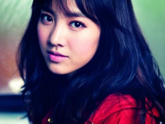 Cyrano dating agency park shin hye facebook 4